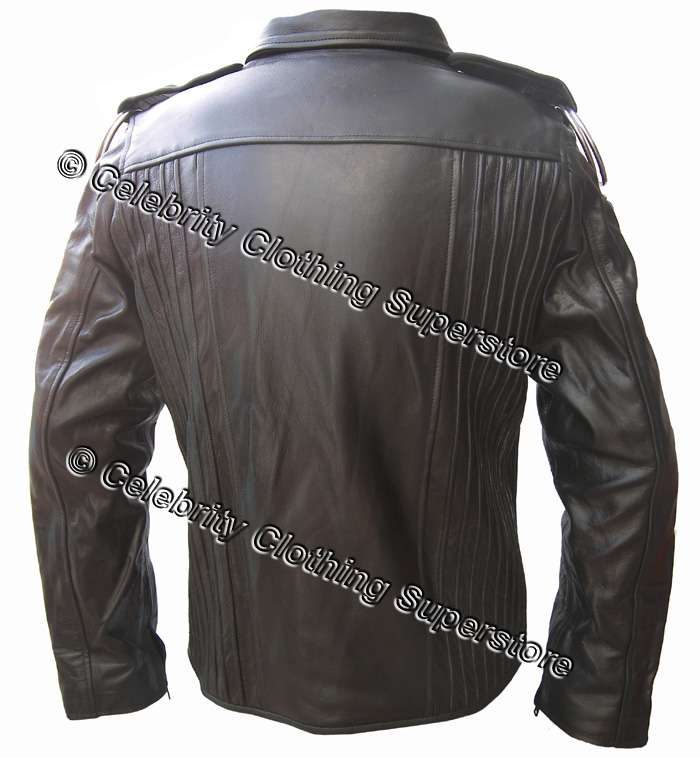 MJ-Pics/mj-man-in-mirror-leather-jacket/MJ-Man-In-Mirror-Jacket-4.jpg
