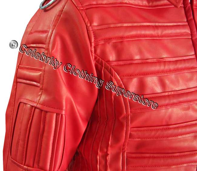 MJ-Pics/mj-man-in-mirror-leather-jacket/mj-man-in-mirror-2a.jpg