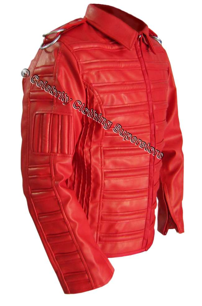 MJ-Pics/mj-man-in-mirror-leather-jacket/mj-red-man-in-mirror-jacket-1.jpg