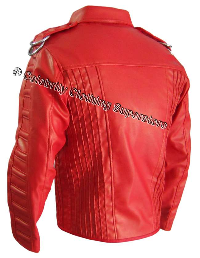 MJ-Pics/mj-man-in-mirror-leather-jacket/mj-red-man-in-mirror-jacket-back.jpg