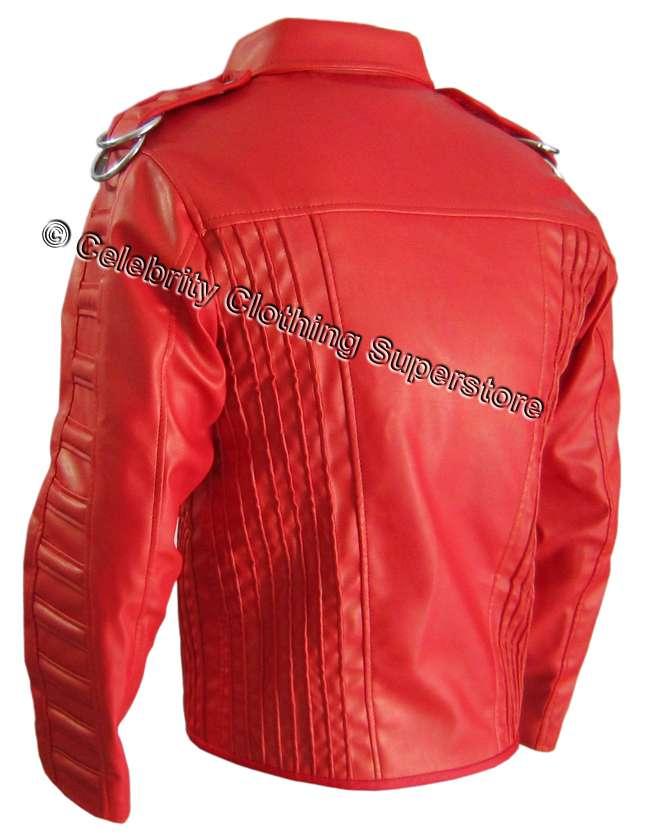 MJ-Pics/mj-man-in-mirror-leather-jacket/mj-red-man-in-mirror-jacket-back.jpg