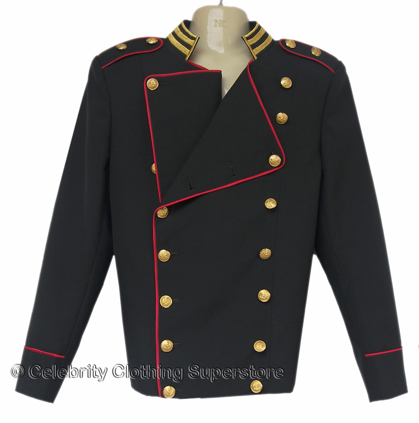 MJ-Pics/mj-military%20/MJ-Military-Jacket-1.jpg