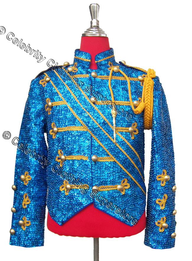 MJ-Pics/mj-military%20/MJ-Sequin-Military-Jacket.jpg