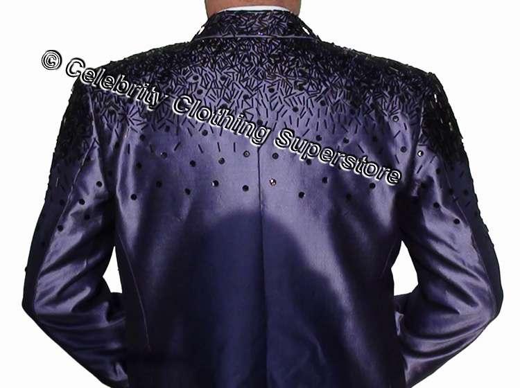 MJ-Pics/mj-this-is-it-suit/mj-this-is-it-suit-c.jpg