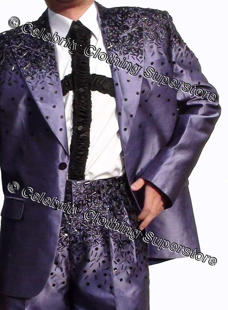 MJ-Pics/mj-this-is-it-suit/mj-this-is-it-suit.jpg