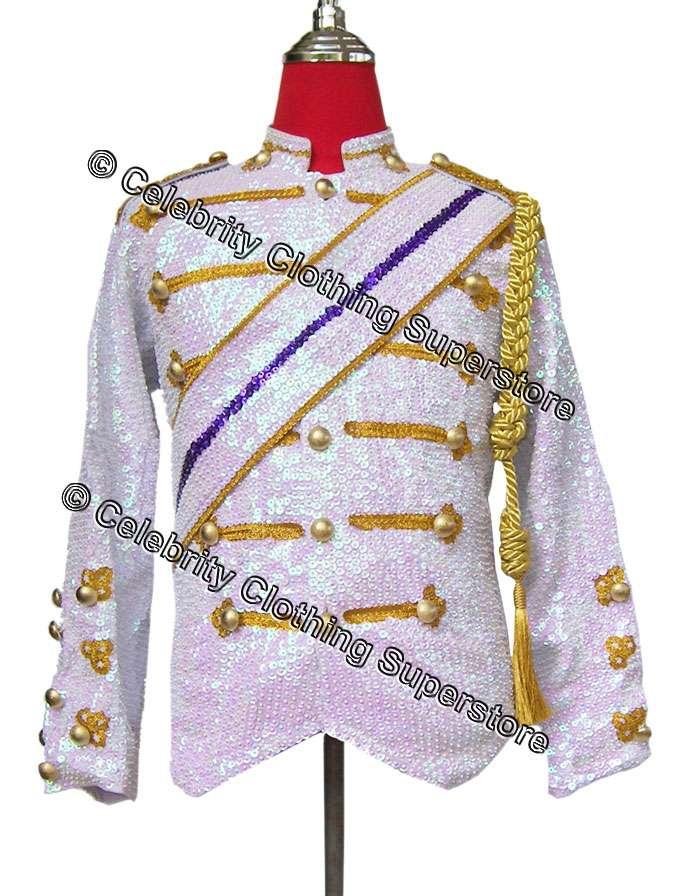 MJ-Pics/mj-victory-jacket/MJ-Victory-Jacket.jpg