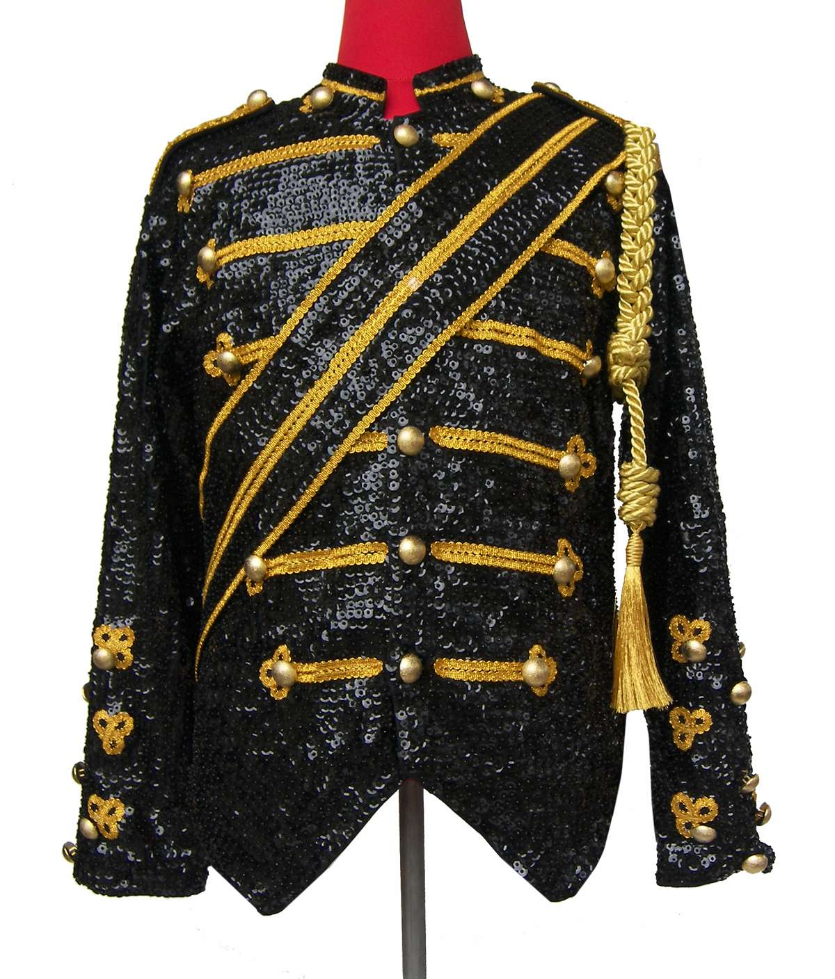 MJ-Pics/mj-walk-of-fame-jacket/MJ%20walk%20of%20fame%20jacket.jpg
