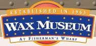 MJ-Pics/wax-museum.jpg