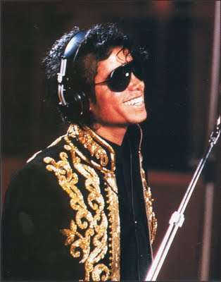 MJ-Pics/we-are-the-world/MJ-we-are-the-world-jacket%20a.jpg
