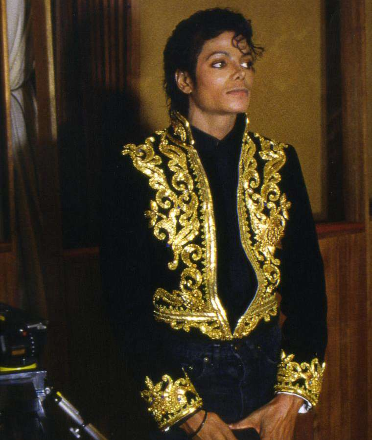 MJ-Pics/we-are-the-world/MJ-we-are-the-world-jacket.jpg