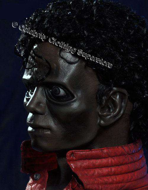 MJ-Pics/wolf-head-michael-jackson-thriller-movie/mj-zombie-head-thriller-c.jpg
