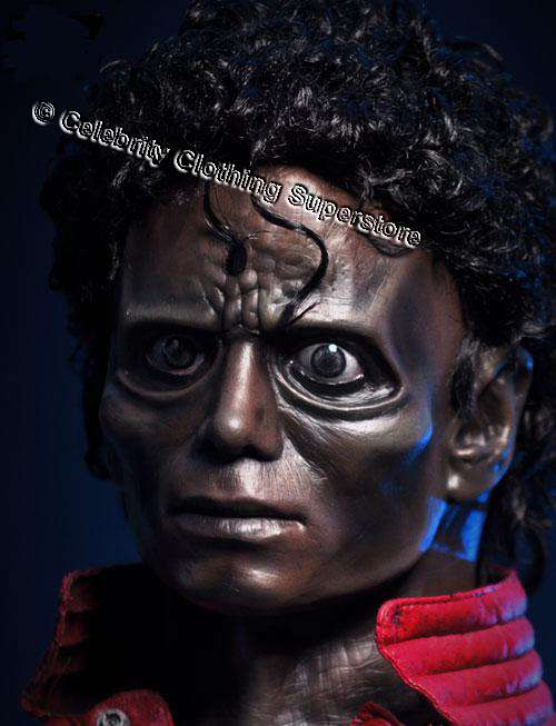 MJ-Pics/wolf-head-michael-jackson-thriller-movie/mj-zombie-head-thriller-f.jpg