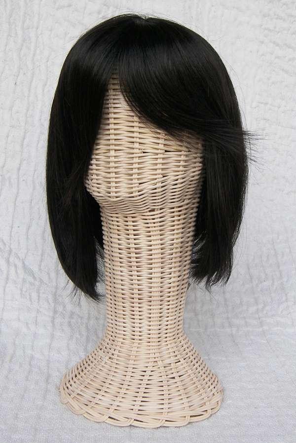 Michael Jackson Professional Impersonators Wig 3 4999