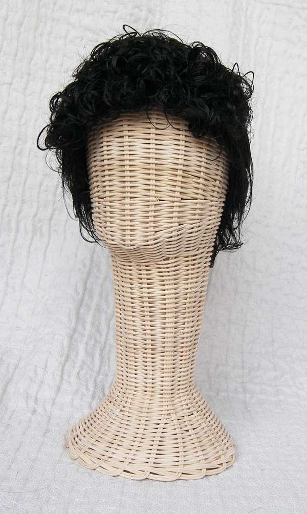 MJ-Wigs/wig3.jpg