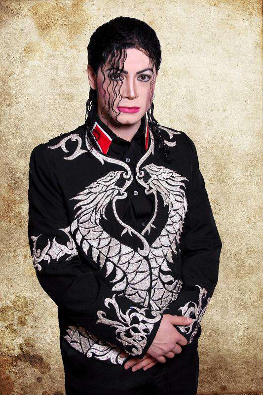 MJ-replica-clothing.jpg