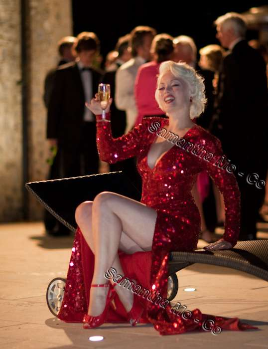 Marilyn-Monroe-Dress/Marilyn-Monroe-Dress-2.jpg
