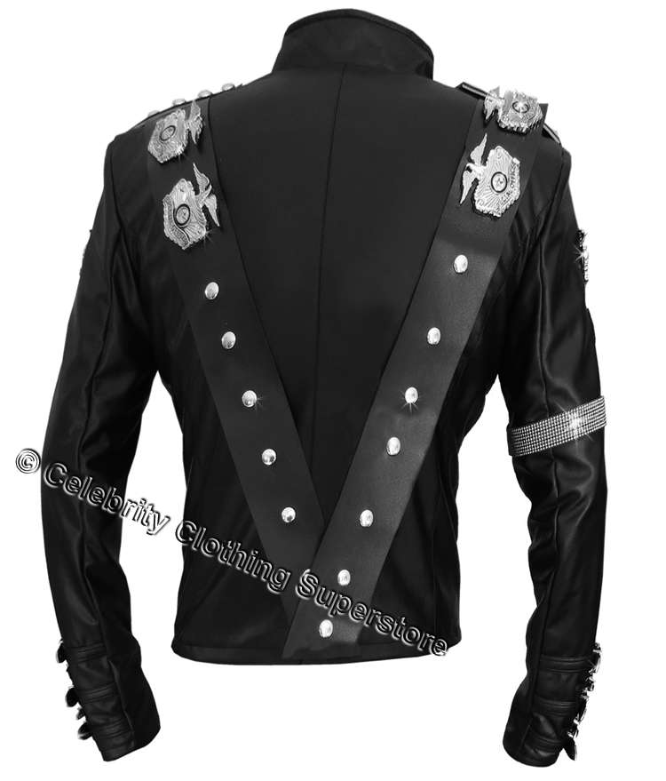 Michael%20Jackson%20Bad%20Jacket/Buy-Michael-Jackson-Bad-Jacket.jpg