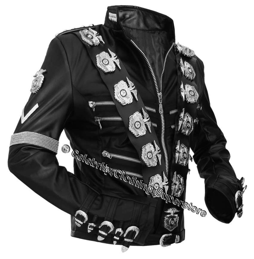Michael%20Jackson%20Bad%20Jacket/MJ-Bad-Jacket.jpg