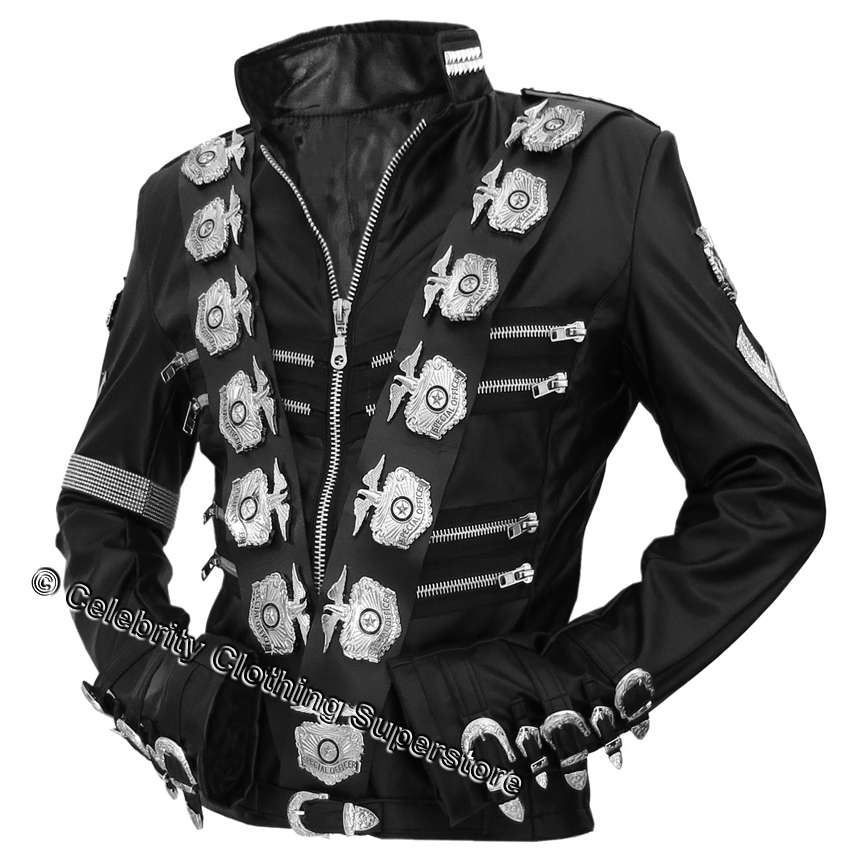 Michael%20Jackson%20Bad%20Jacket/Michael-Jackson-Bad-Jacket.jpg