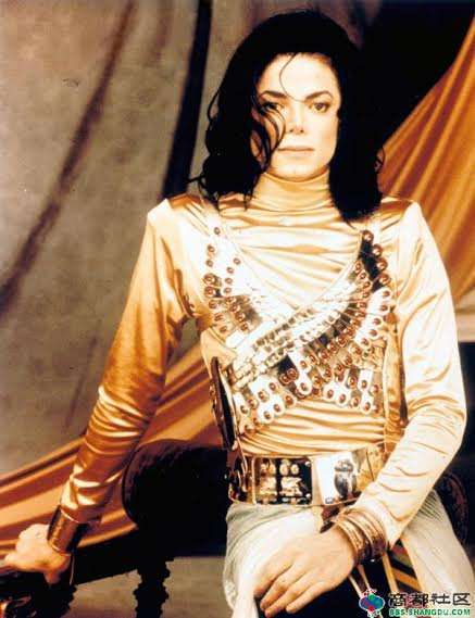 Michael%20Jackson%20remember%20the%20time%20costume%20outfit%20suit/michael%20jackson%20remember%20the%20time.jpg