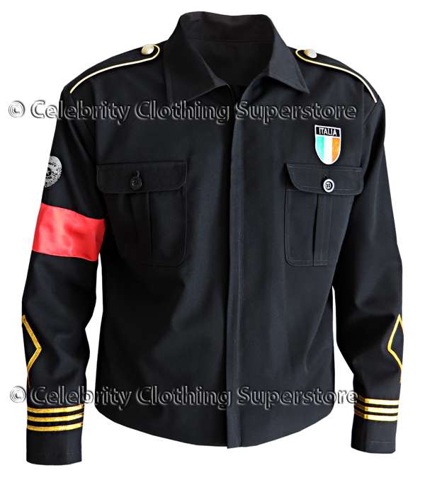 Michael-Jackson-Military-Jackets/MJ-Italian-Security-Military-Jacket-a.jpg