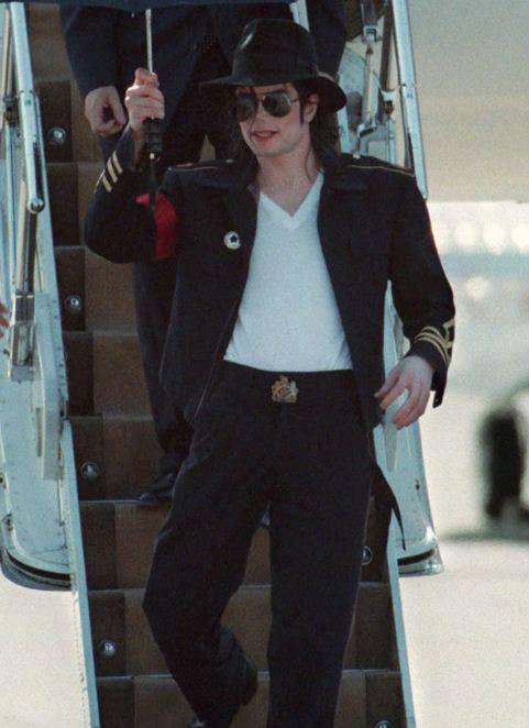 Michael-Jackson-Military-Jackets/Michael-Jackson-Dangerous-Awards-Jacket.JPG