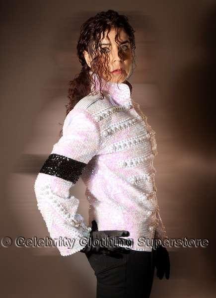 Michael-Jackson-Military-Jackets/michael-jackson-grammy-jacket.jpg