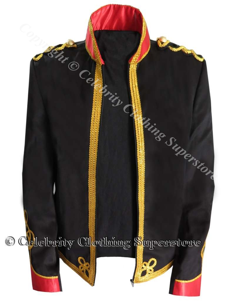 Michael-Jackson-Military-Jackets/michael-jackson-military-jacket-1.jpg