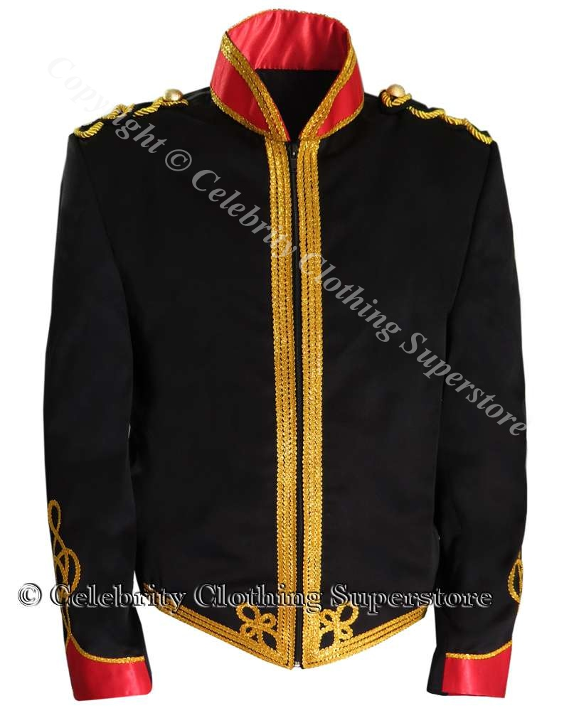 Michael-Jackson-Military-Jackets/michael-jackson-military-jacket-mj.jpg