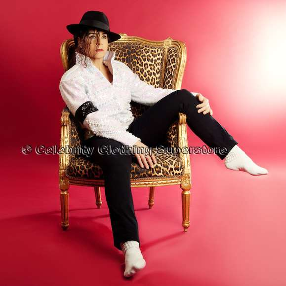 Michael-Jackson-Military-Jackets/mj-grammy-jacket.jpg