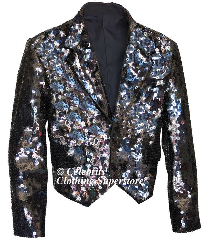Neil-Diamond-Clothing/neil-diamond-sparkling-sequin-jacket.jpg