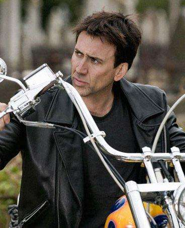 Nicolas%20Cage%20Ghost%20Rider%20Biker%20Black%20Leather%20Jacket/Ghost%20Rider%20Nicolas%20Cage%20Leather%20Jacket%201.jpg