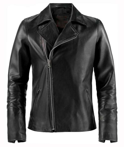 Nicolas%20Cage%20Ghost%20Rider%20Biker%20Black%20Leather%20Jacket/Ghost-Rider-Nicolas-Cage-Leather-Jacket.jpg
