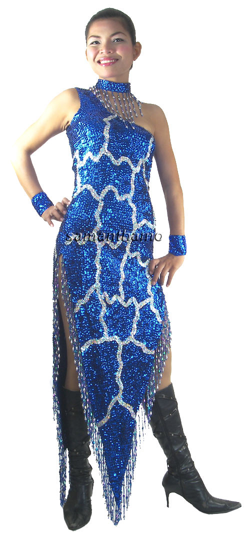 Sequin-Dresses/CT118-salsa-sequin-fringe-dance-dress-b.jpg