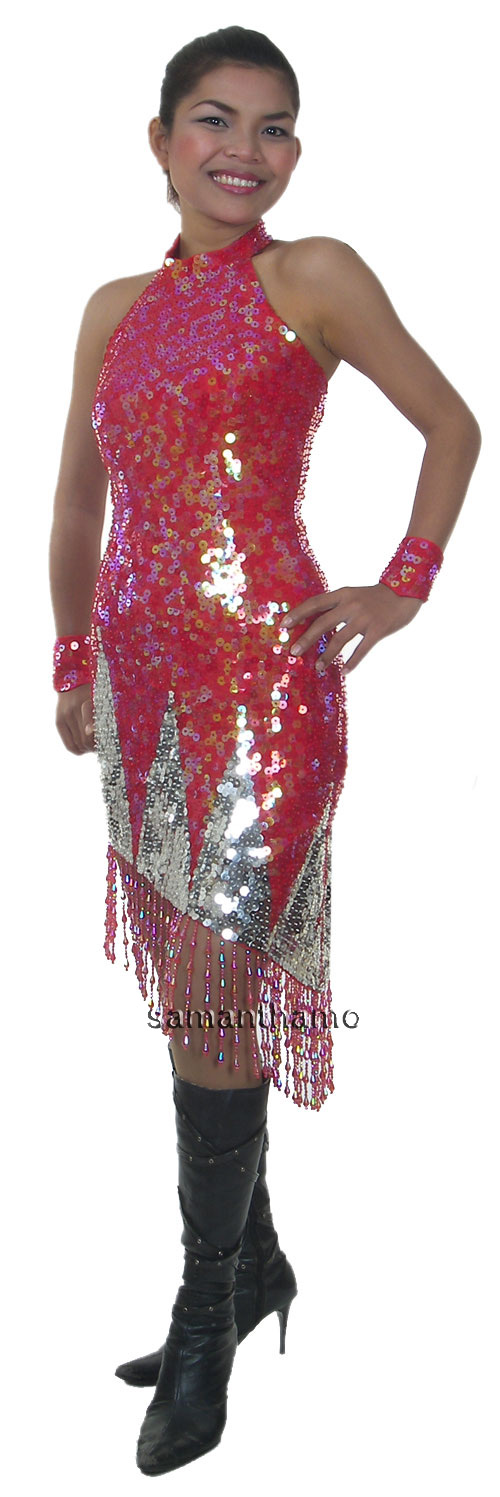 Sequin-Dresses/CT130-sparkling-sequin-dance-occasion-costume.jpg
