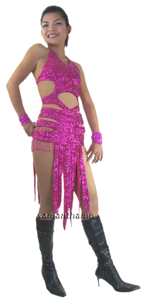 Sequin-Dresses/CT485-sparkling-Latin-sequin-dance-costume.jpg