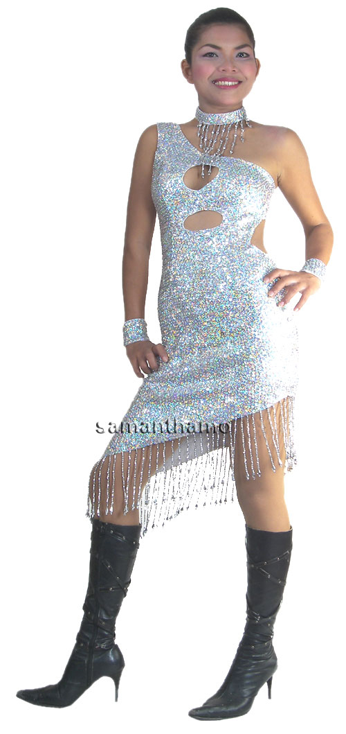 Sequin-Dresses/CT490-sequin-dance-costume.jpg