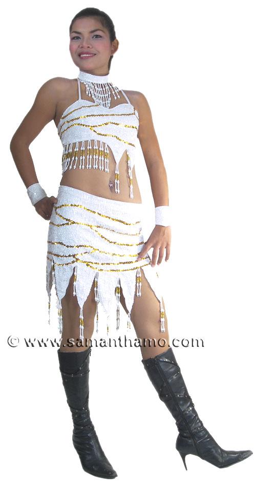 Sequin-Dresses/CT493-sparkling-2%20piece-sequin-dance-costume.jpg
