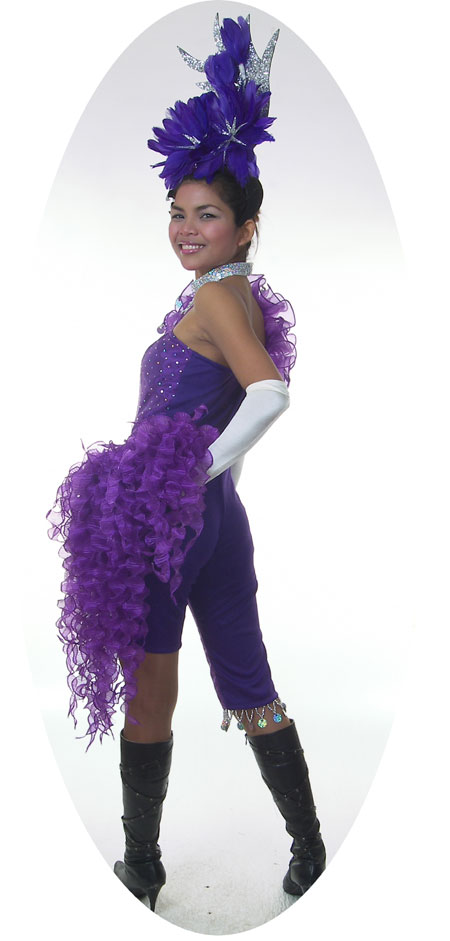 Sequin-Dresses/CT496-purple-sparkling-DIVA-sequin-showgirl-costume-head-dress-back.jpg