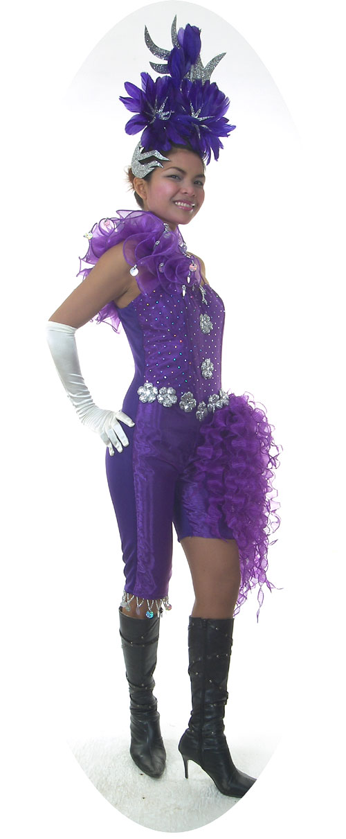 Sequin-Dresses/CT496-purple-sparkling-DIVA-sequin-showgirl-costume-head-dress-beside.jpg