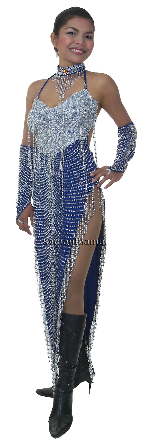 Sequin-Dresses/CT507-sparkling-sequin-dance-costume.jpg