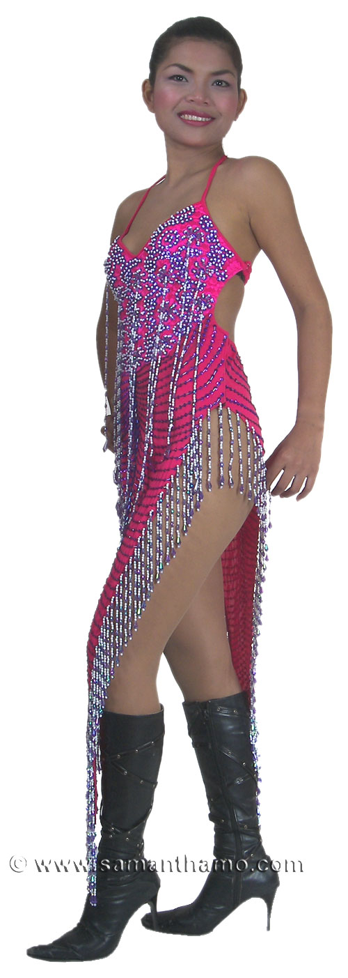 Sequin-Dresses/CT511-sequin-dancing-competition-costume.jpg