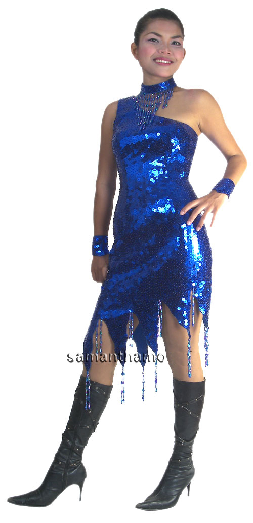 Sequin-Dresses/CT514-sparkling-blue-sequin-dress.jpg