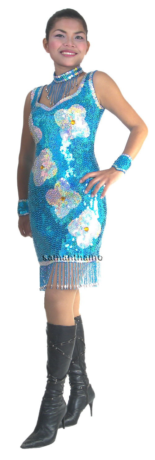 Sequin-Dresses/CT516-sparkling-sequin-dance-dress.jpg