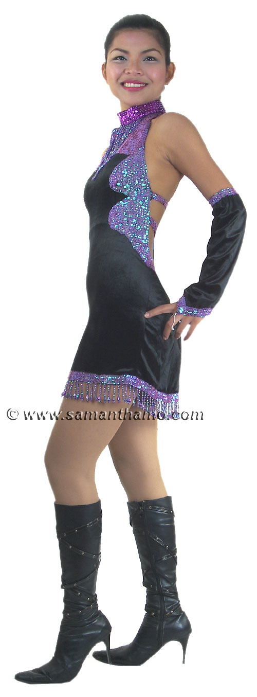 Sequin-Dresses/CT522-sparkling-sequin-latin-competition-dress.jpg