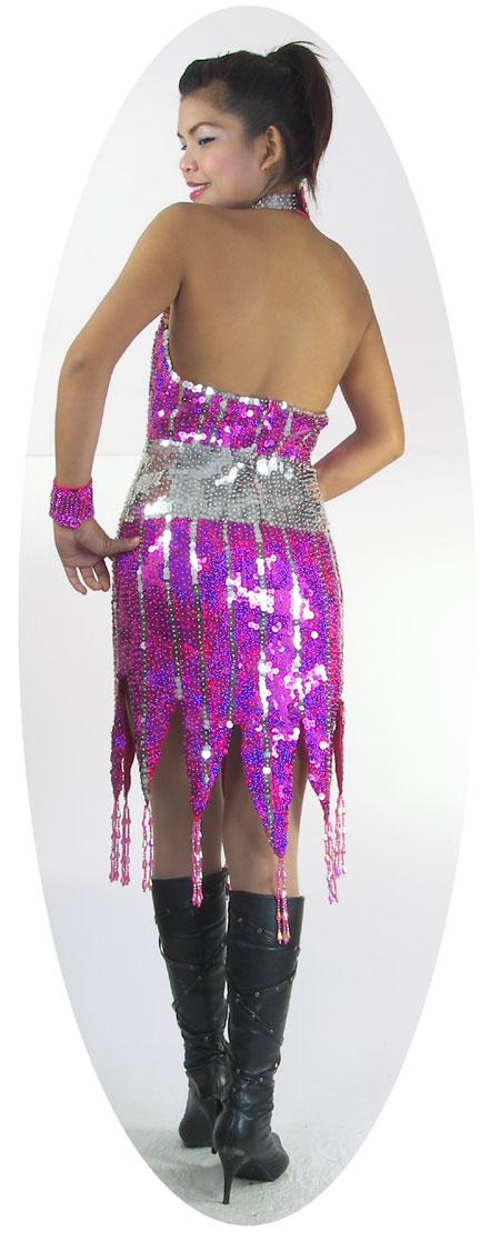 Sequin-Dresses/CT525%20Sparkling-sequin-dance-costume-back.jpg