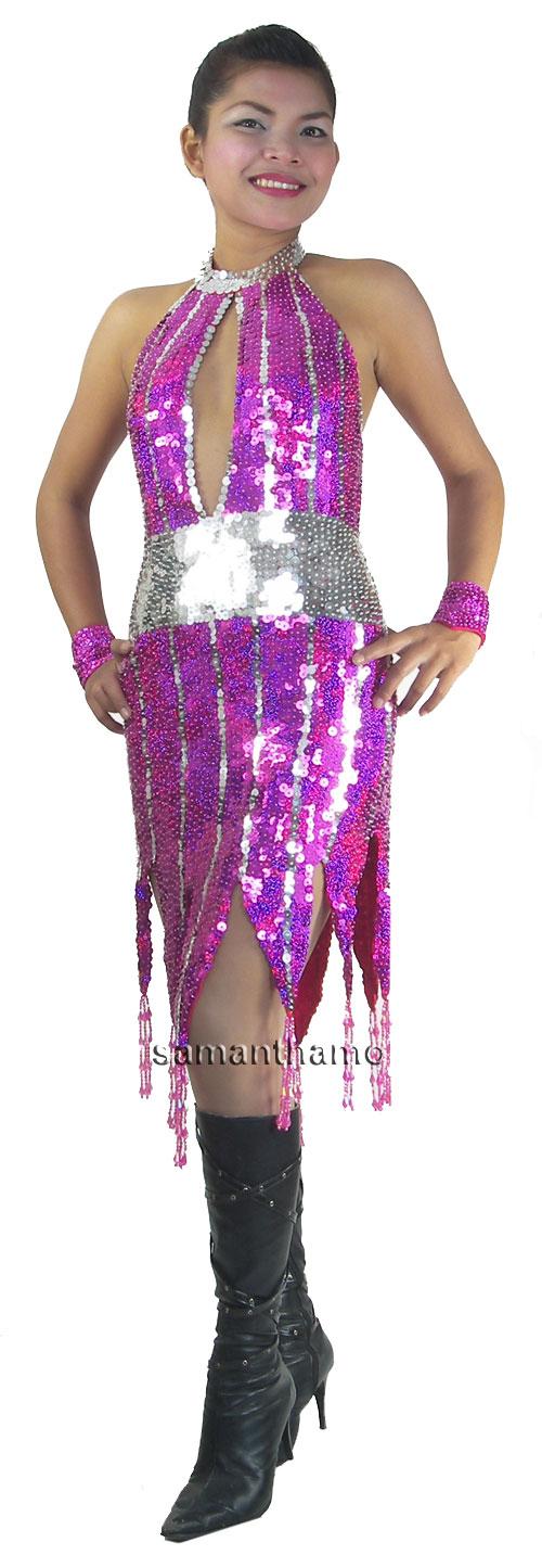 Sequin-Dresses/CT525%20Sparkling-sequin-dance-costume.jpg