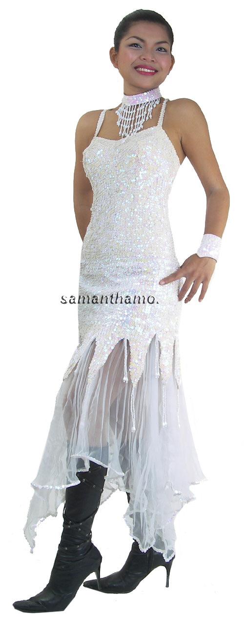 Sequin-Dresses/CT526-sparkling-white-sequin-dance-costume.jpg