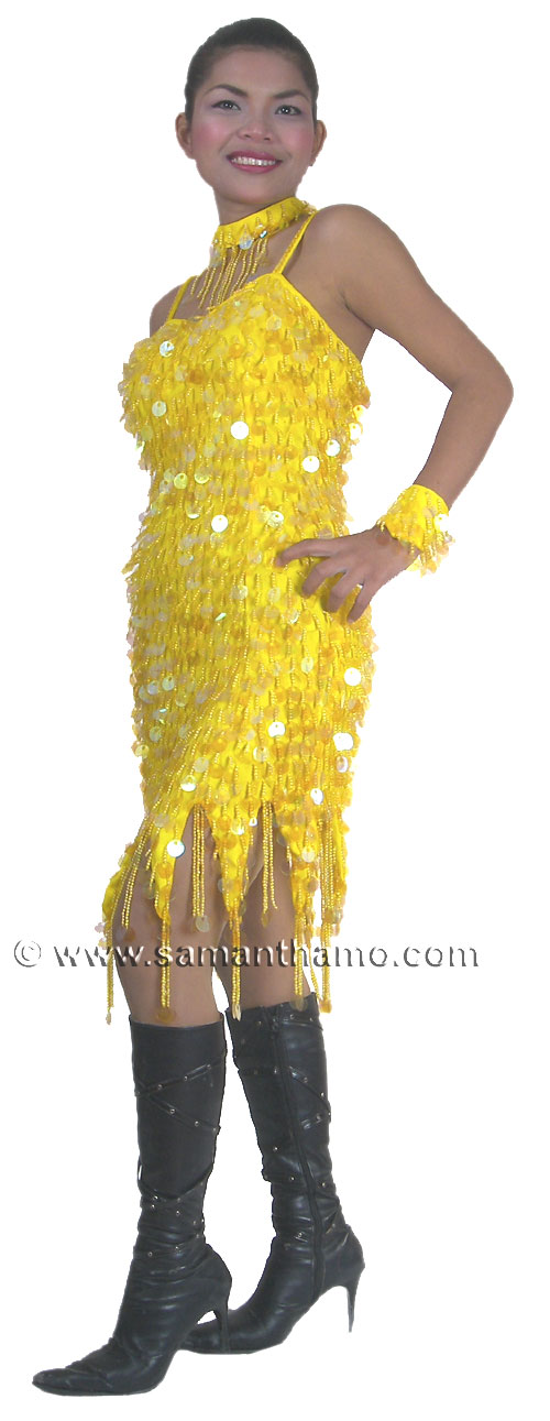 Sequin-Dresses/CT532-sparkling-yellow-sequin-coin-dance-costume.jpg