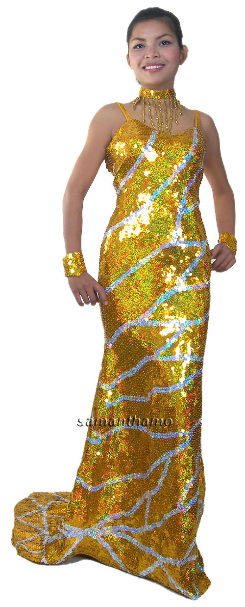 Sequin-Dresses/CT538-long-sequin-dress-handmade.jpg